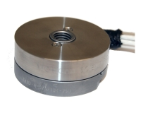 TR3D-A Round Three Axis Load Cell